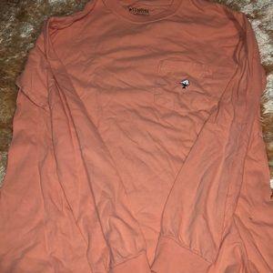 Southern Shirt t shirt